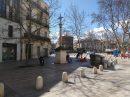 Montpellier ecusson Appartement  28 m² 2 pièces