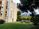 Appartement 70 m² MONTPELLIER  3 pièces