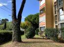 Appartement  MONTPELLIER  3 pièces 70 m²