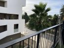 Apartment  Montpellier  2 rooms 38 m²