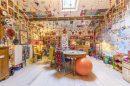 Appartement 345 m² 5 pièces Montpellier