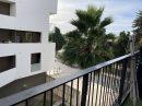 Piso/Apartamento  Montpellier antigone 2 habitaciones 38 m²
