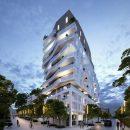 Piso/Apartamento  Montpellier  74 m² 3 habitaciones
