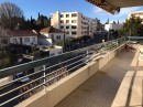 4 habitaciones 87 m² Montpellier boutonnet Piso/Apartamento