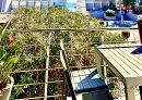 Piso/Apartamento  carnon  80 m² 4 habitaciones