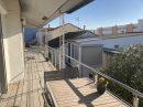 80 m² carnon  Apartment 4 rooms