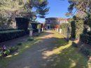 3 habitaciones  Piso/Apartamento Montpellier  70 m²