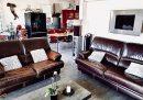 Appartement carnon  80 m² 4 pièces