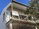 Piso/Apartamento 80 m² 4 habitaciones carnon