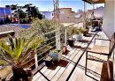 Piso/Apartamento 80 m² carnon  4 habitaciones