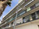 Piso/Apartamento 38 m² Montpellier antigone 2 habitaciones