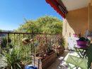 Appartement  Montpellier Celleneuve 70 m² 3 pièces