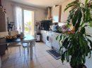 Appartement 70 m² 3 pièces Montpellier Celleneuve