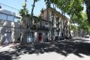 Appartement 3 pièces Montpellier  38 m²