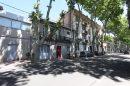 Appartement 38 m² Montpellier  3 pièces