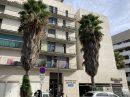 38 m² Montpellier  2 pièces Appartement
