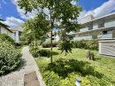 Appartement 47 m² Toulouse  2 pièces
