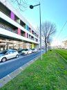 Appartement 20 m² 1 pièces Castelnau-le-Lez