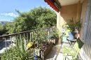 70 m² Montpellier Celleneuve  3 zimmer Wohnung