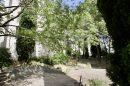 Montpellier Aiguelongue 70 m² 3 pièces Appartement
