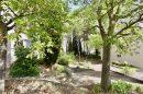 70 m²  Appartement Montpellier Aiguelongue 3 pièces