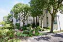 Appartement Montpellier Aiguelongue 70 m² 3 pièces