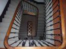 Immeuble  Frontignan  500 m²  pièces