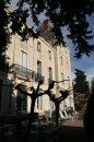 Hérault (34) Immeuble   pièces 6725 m²