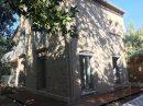 Maison 145 m² Montpellier  6 pièces