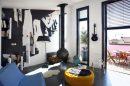 Maison 145 m² Pérols  6 pièces
