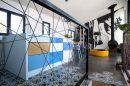 Maison 145 m² 6 pièces Pérols