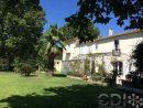 Maison  15 pièces  810 m²