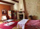 810 m² Maison 15 pièces