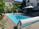 5 pièces 134 m²  Fabrègues  Maison
