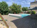 6 pièces 200 m² Fabrègues  Maison
