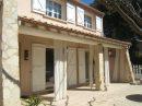 Maison 210 m² 7 pièces Restinclières