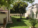 Maison  Restinclières  210 m² 7 pièces