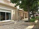7 pièces  210 m² Restinclières  Maison