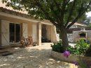 7 pièces  Restinclières  210 m² Maison