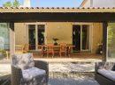 Maison  160 m² 7 pièces Pérols centre-ville