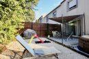 Maison  Poussan  89 m² 4 pièces