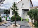 Casa/Chalet 165 m²  7 habitaciones Pérols