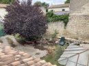 Maison Saint-Laurent-d'Aigouze   7 pièces 150 m²