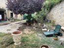 7 pièces Saint-Laurent-d'Aigouze  Maison 150 m²
