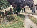 150 m² Maison 7 pièces Saint-Laurent-d'Aigouze