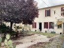 Maison 150 m² Saint-Laurent-d'Aigouze  7 pièces