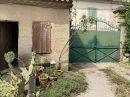 Maison 150 m² 7 pièces Saint-Laurent-d'Aigouze