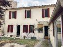Maison  Saint-Laurent-d'Aigouze  150 m² 7 pièces