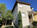 House   5 rooms 124 m²