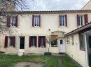 150 m²  7 pièces Saint-Laurent-d'Aigouze  Maison